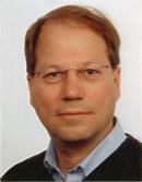 Prof. Dr. Olav Hackstein