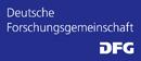 logo_dfg_m